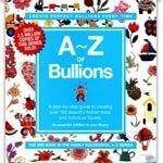 A-Z of Bullions PDF