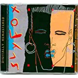 Sly Fox ~ Let's Go All The Way ~ SPECIAL EDITION (Original 1985 Capitol Records DIGITALLY REMASTERED European Import CD in 2002 Containing 14 Tracks Including rare Mixes and Extended Versions Featuring: Gary Cooper & Michael Camacho)