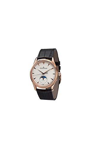 jaeger-lecoultre-master-ultra-thin-moonphase-ivory-dial-leather-mens-watch-q1362520