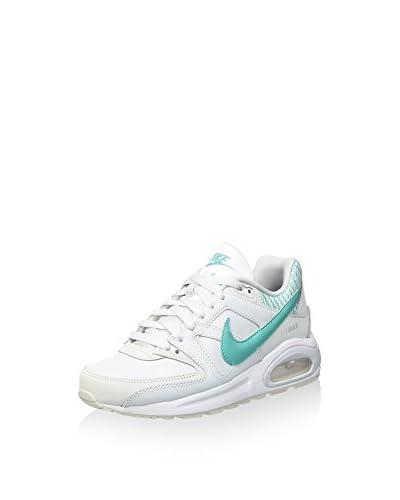 Nike Sneaker 844355-031 [Bianco]