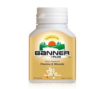 The Best Vitamin E Cream