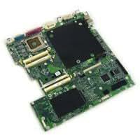 Alienware Area-51 M7700 D900T Motherboard 71-D90T0-D05