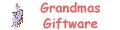 GrandmasGiftware