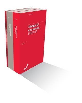 manual-of-accounting-ifrs-2013-pack-by-author-pricewaterhousecoopers-published-on-december-2012
