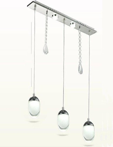 conception-de-forme-doeuf-simple-et-moderne-3-lumieres-acrylique-a-mene-la-lumiere-pendentif