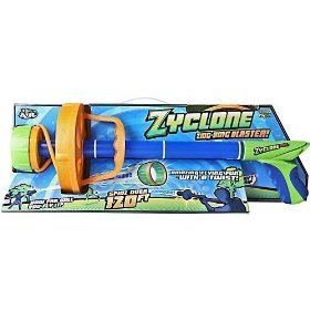Zing Toys Zyclone