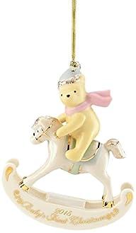 Lenox 2015 Disney's Winnie the Pooh B…