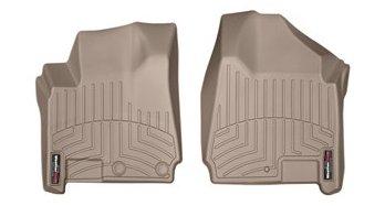 2015-cadillac-srx-front-set-weathertech-custom-floor-mats-liners-tan