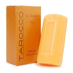 Cali Tarocco Orange Moisturizing Soap - 1.76 Travel Size
