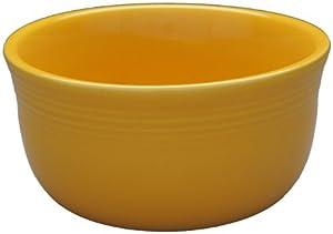Fiesta 24-Ounce Gusto Bowl, Marigold