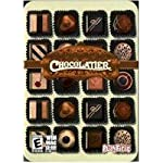 Chocolatier – Special Edition Tin