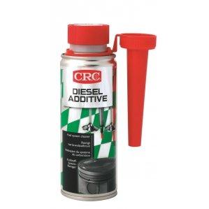 crc-aditivo-especial-para-motores-diesel-que-mejora-el-funcionamiento-del-motor-diesel-additive