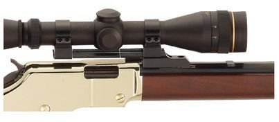 Henry GBCSM Scope Mount for Golden Boy Cantelever
