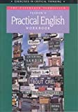 Fearons Practical English Workbook