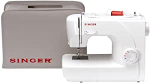 Singer 1507wc Sewing Machine With Canvas Cover from Singer