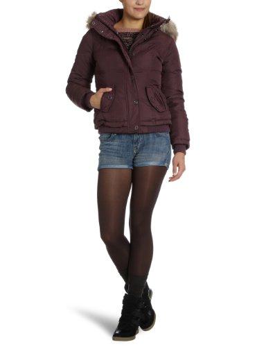 ltb jeans damen jacke 4450 annie gr 42 xl. Black Bedroom Furniture Sets. Home Design Ideas