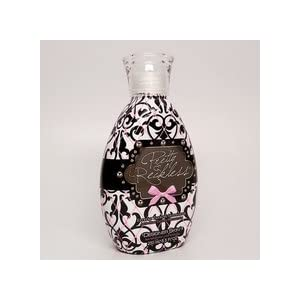 Designer Skin Pretty and Reckless Extreme Tanning Intensifier width=