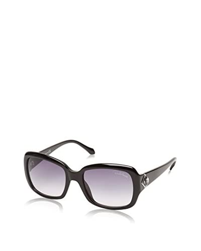 Roberto Cavalli Gafas de Sol RC881S (56 mm) Negro