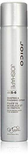 joico-joishape-shaping-and-finishing-350-ml