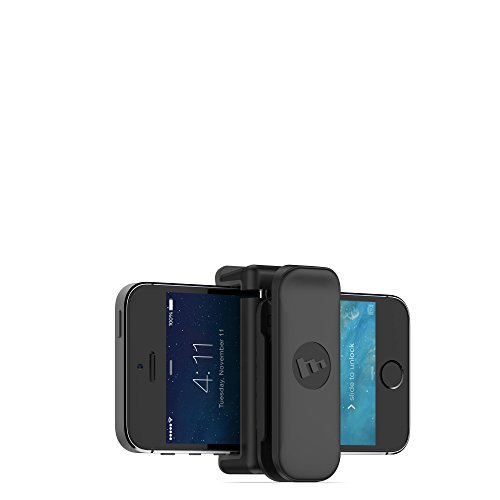 mophie-universal-smartphone-clip-de-ceinture