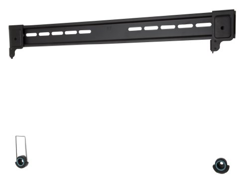 Swift Mount  SWIFT600LED-AP Ultra Low Profile TV Wall Mount for 37-inch to 80-inch TVs (80 Tv Wall Mount Low Profile compare prices)