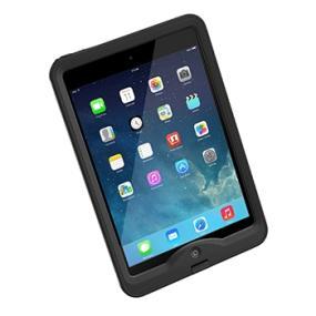 LifeProof case for iPad mini with Retina display