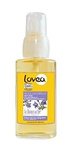 Lovea Borage Oil 50 ml