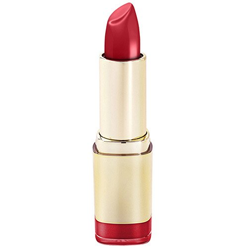 MILANI Color Statement Lipstick - Best Red