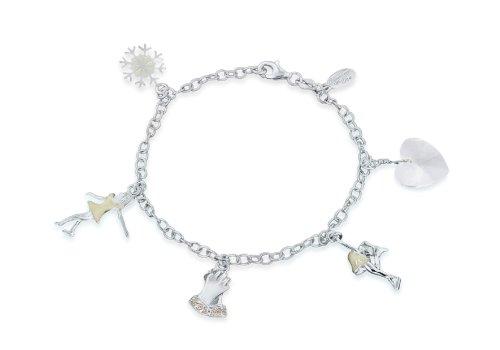 dancing-on-ice-bracciale-in-argento-sterling-e-zirconia-cubica-con-cristalli-di-colore-bianco-lunghe