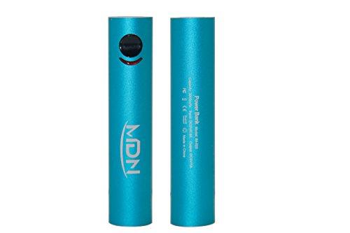 MDNA IM600 JuiceMini 3000mAh Power Bank
