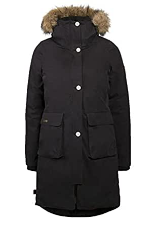 mazine Calgary Parka Winter Jacket Coat at Amazon Women's