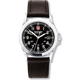 Infantry Watch