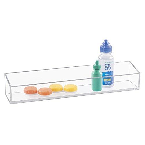 plateau-de-rangement-pour-meuble-de-salle-de-bain-mdesign-pour-lunettes-accessoires-pour-cheveux-pro