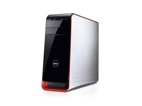 Dell Studio XPS 9000/435
