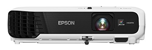 Fantastic Deal! Epson VS240 SVGA 3LCD Projector 3000 Lumens Color Brightness