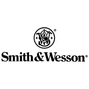 smith-wesson-sww877wh-cavalry-watch-w-51-x-15mm-face-white