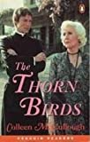 img - for Thorn Birds (Penguin Longman Penguin Readers) book / textbook / text book