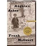 Image of Angela's Ashes: A Memoir [Hardcover] [1999] Frank McCourt, McCourt