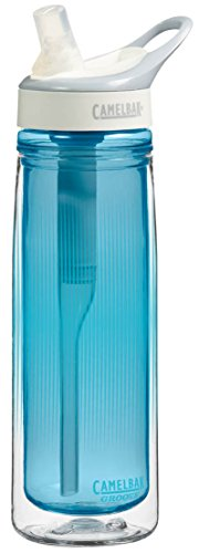CamelBak Groove Insulated .6L Water Bottle