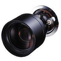 LNS-T10 Long Zoom Lens 2.12-3.39:1 Throw Ratio