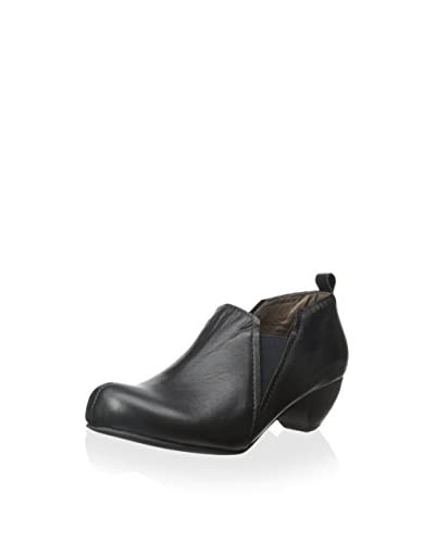 ALL BLACK Women's Little Stretch Shootie