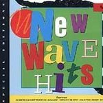New Wave Hits 2