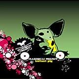 Clazziquai Vol. 1 - Instant Pig (韓国盤)