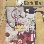 Frank Zappa - Uncle Meat - Zortam Music