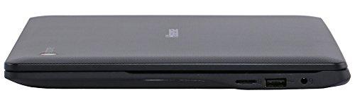 Hisense-Chromebook-C11-116-Cloud-Computer
