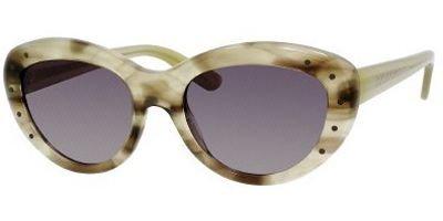 bottega-veneta-cateye-yellow-sunglasses-bv-197-s-42k-52dx-52-grey