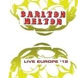 Live Europe '12