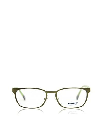 Gant Vista Montura G-ETHAN-SOL Plateado / Verde