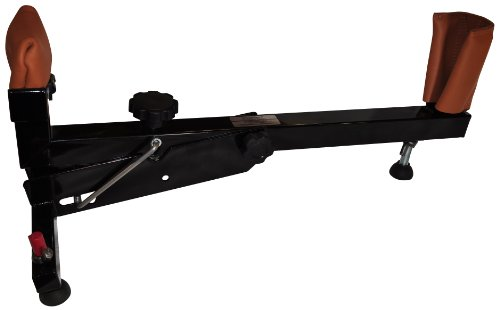 BenchMaster The Cadillac Rifle Rest