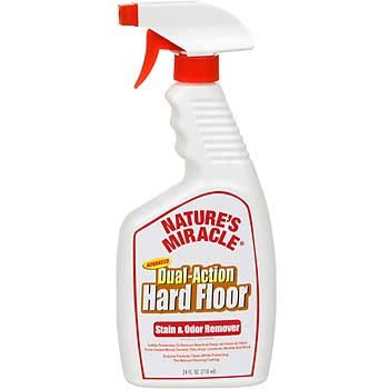 natures-miracle-dual-action-hard-floor-stian-odor-remover-24oz